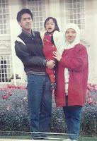 Parents :)