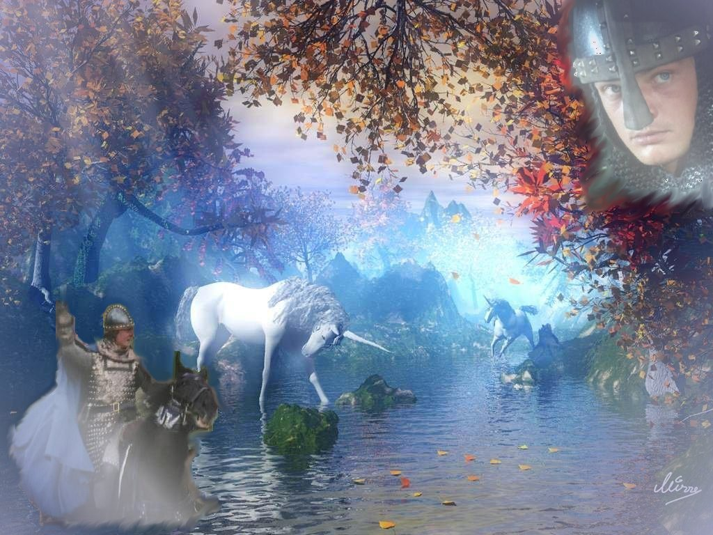 Beautiful Fantasy Wallpapers ~ Wallpapers, Pictures, Fashion, Mobile, Shayari