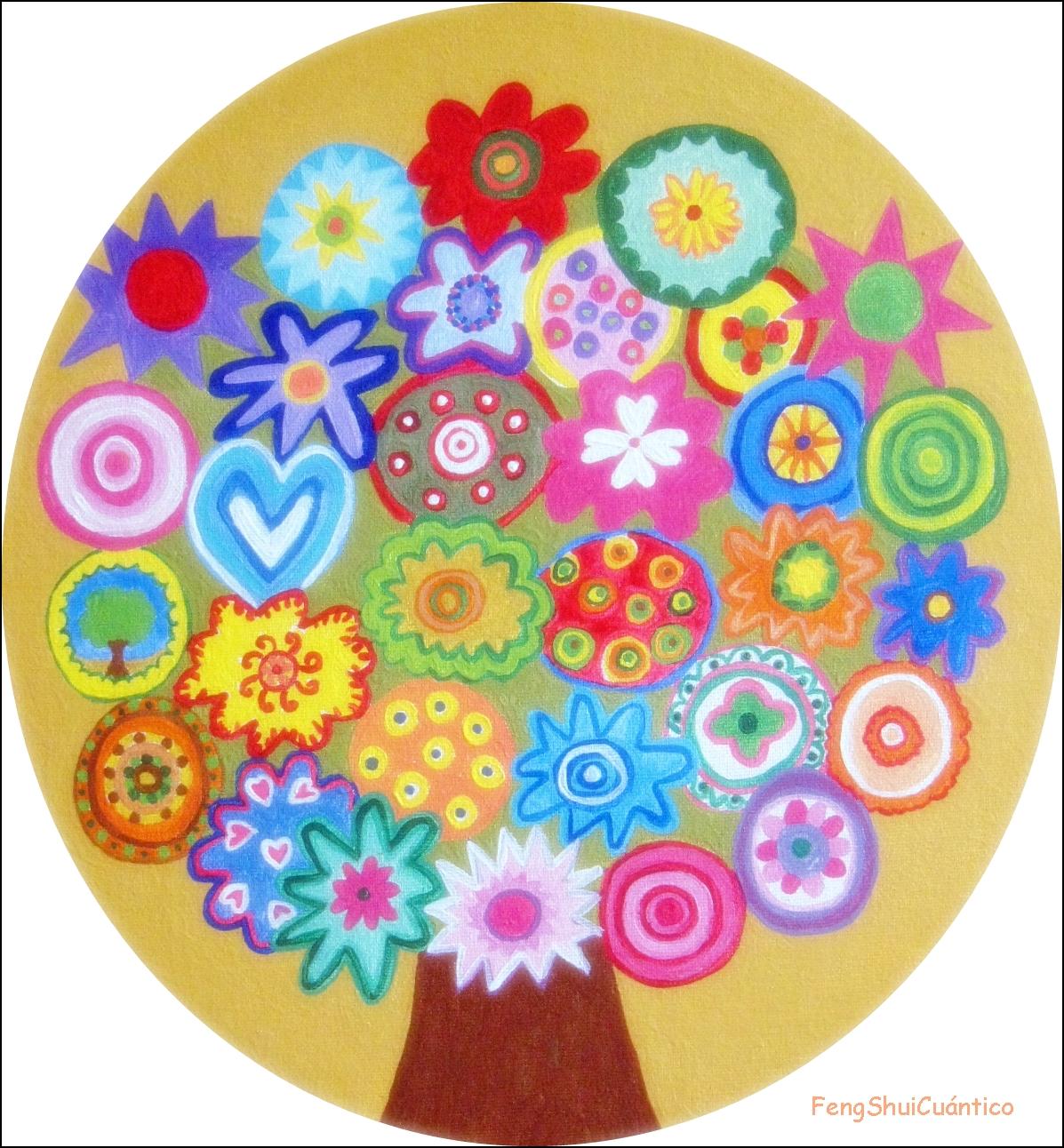 Imagenes De Mandala De Prosperidad | apexwallpapers.com