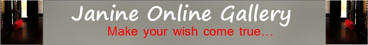 Janine Online Gallery