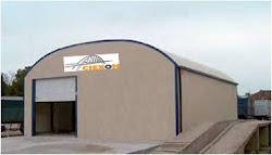 Oferta Garaje, 100 m2 de garaje