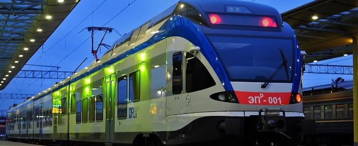 Победы появились расписание поездов жабинка-минск стоимость билетов цвет потолков подходит