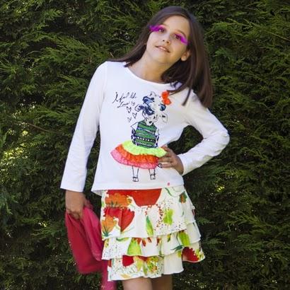 http://molola.es/shop/es/faldas/51-falda-lolecha.html