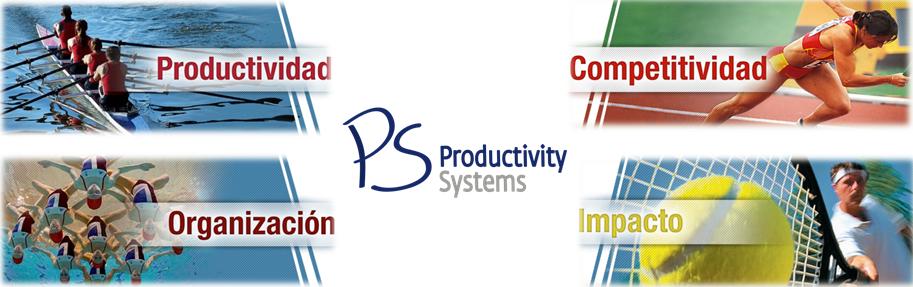 Productivity Systems