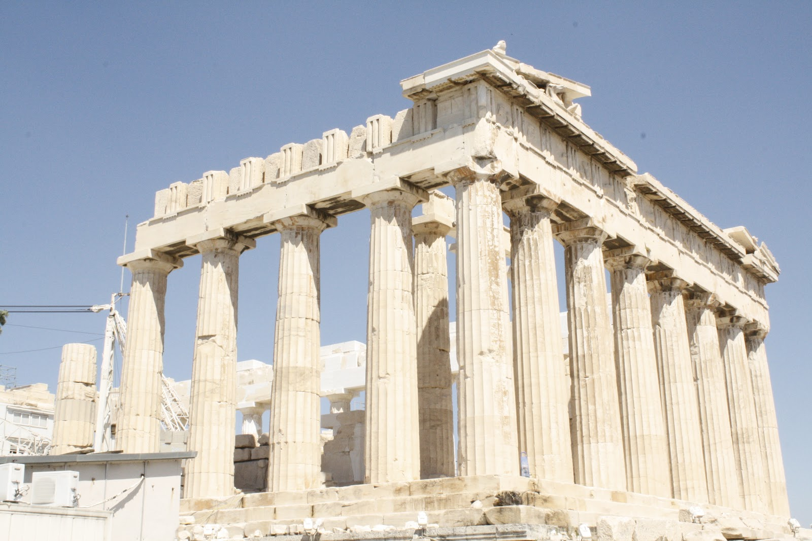 Greek Architecture Parthenon greek architecture parthenon inside ~ home design and furniture ideas