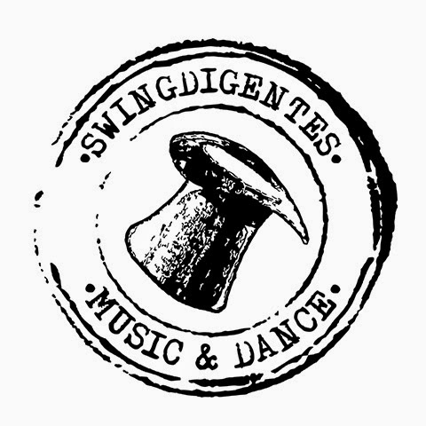 Swingdigentes, Music, Dance, Music no problem, concierto