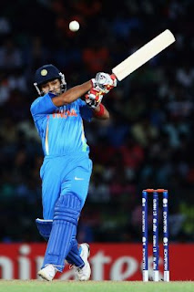 India-v-England-T20-World-Cup-Rohit-Sharma