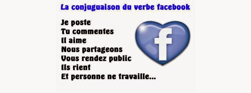 photo de couverture drole pour facebook