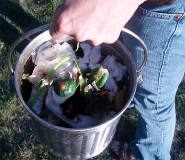 composting envirocycle compost tumbler worm bins u0026
