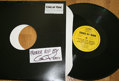 Sunz_Of_Man-Deep_In_The_Water_EP-(ECHO2298)-Vinyl-1998-GCP_INT