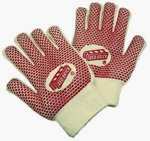 Hand+Gloves+Bania+Sumber+Mas