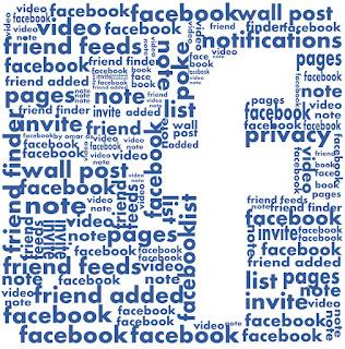 Facebook bisa Menunjukkan karakter kamu!
