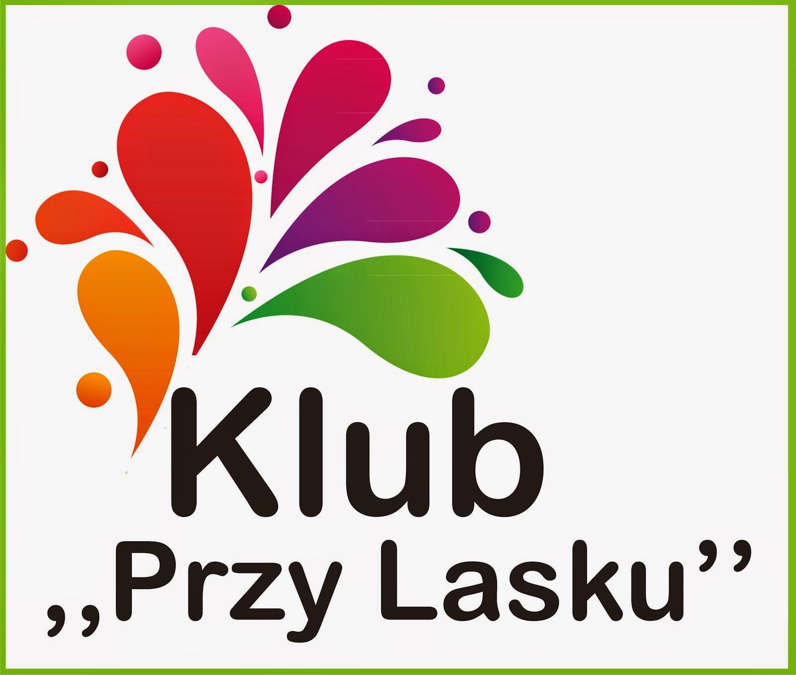 e-mail: justna.bazylewicz@gmail.com