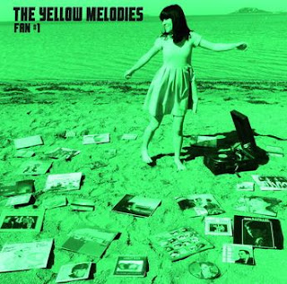 The Yellow Melodies Fan#1