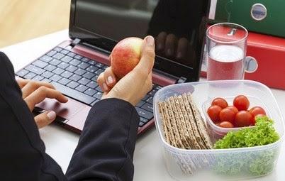 10 Cara Diet Cepat untuk Orang Sibuk yang Sehat