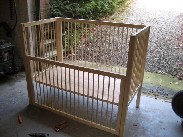 les p 39 tits mouss 39 dodo p 39 tits matelots. Black Bedroom Furniture Sets. Home Design Ideas