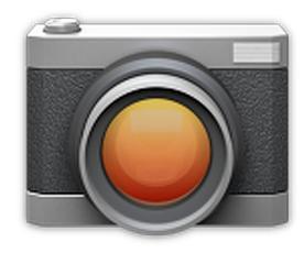 Camera JB+ v3.2