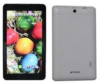 Sansui ST71 Calling Tablet
