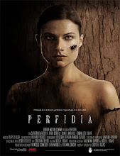 Perfidia (2014) [Latino]