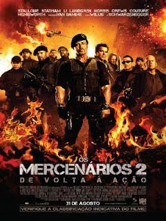 http://3.bp.blogspot.com/-HMWVx3vBCRc/UEKAwx1HIZI/AAAAAAAAGH8/9qsxxr8fKss/s1600/Poster-Os-Mercenarios-MODELO2-Large.jpg