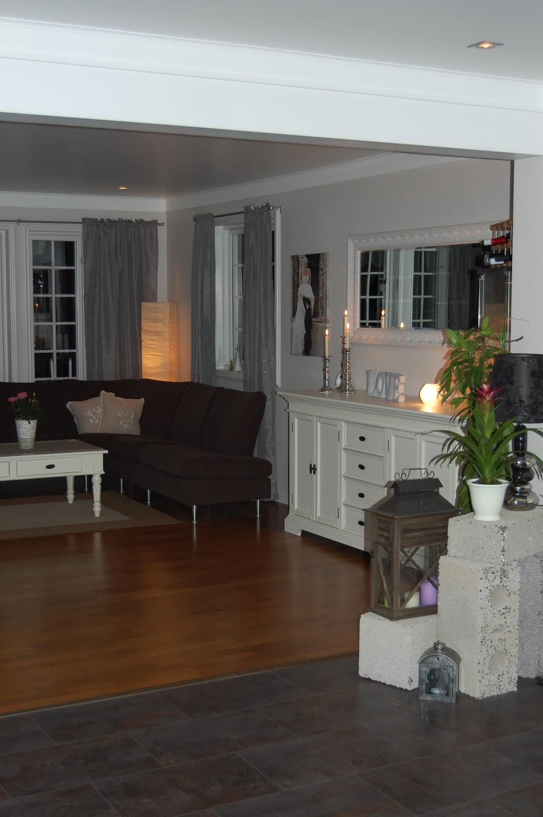 bloggen om meg og mine beste bilder av stuer og kj kken. Black Bedroom Furniture Sets. Home Design Ideas