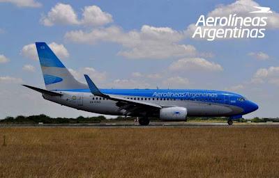 boeing 737-700 intérieur