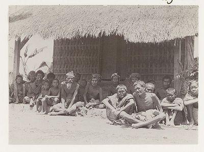 Labuan+Haji+1920.jpg