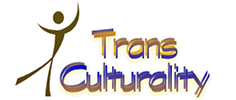 transculturality