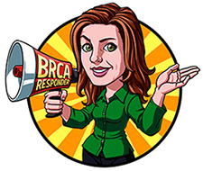 @BRCAresponder extras