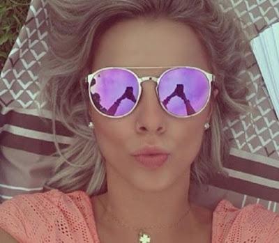 http://wheretoget.it/shop/mirror+sunglasses+mirrored+sunglasses
