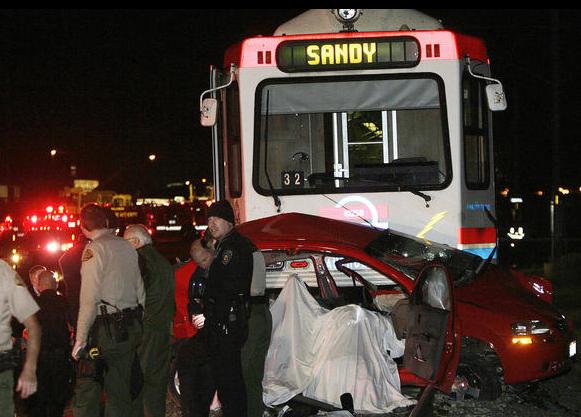 Car Accident Oahu News