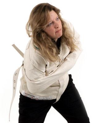 Similiar Straight Jacket Girl Keywords