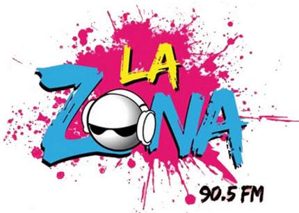 radio-la-zona-peru-online