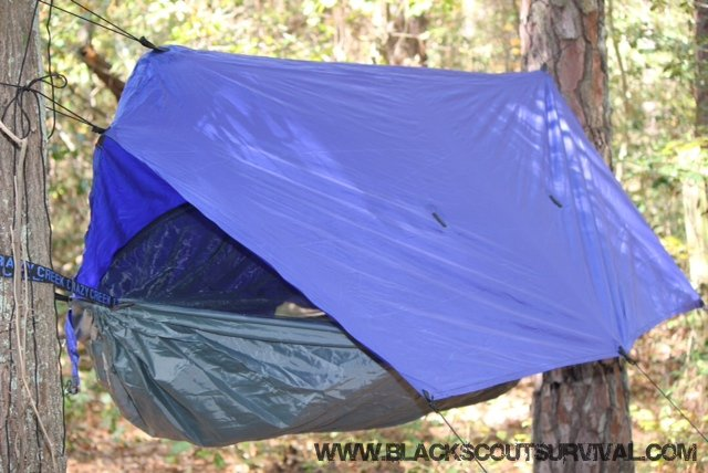 we recently were able to review the crazy crib lex w  tarp from crazy creek products out of montana  they offer a plethora of hammocks as well as other     black scout survival  crazy creek products  crazy crib lex w  tarp  rh   blackscoutsurvival blogspot