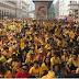 """Pemerintah Malaysia Ancam Kriminalisasi Demonstran """"Bersih 4"""""""
