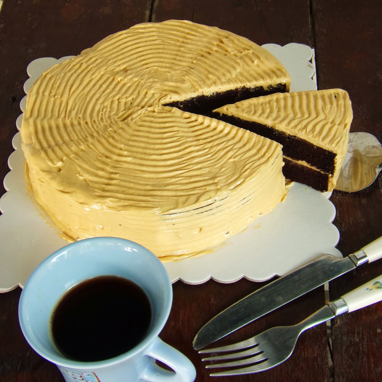 Image Result For How Much Is Yema Cake