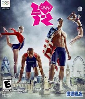 london 2012 the official video game of the olympic games BlackBox mediafire download, mediafire pc