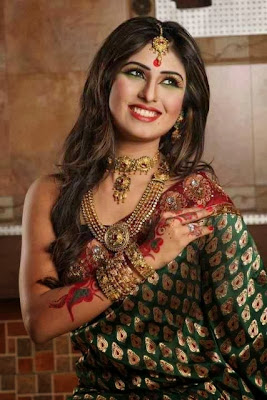 Bangladeshi+Model+Shokh+hot+Photos,+Picture+Gallery,+Walpaper,+pics002