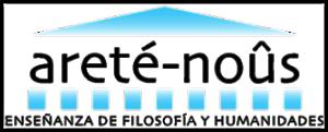 areté-noûs