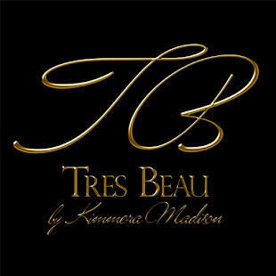 Tres Beau Designs