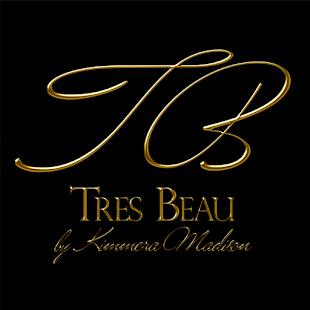 Tres Beau Designs