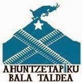 #IzanAhuntza
