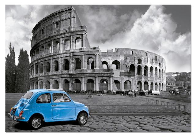 Coliseum_Rome_1000_Educa_puzzle