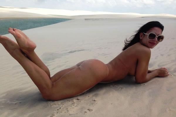 Sex on the beach blogspot