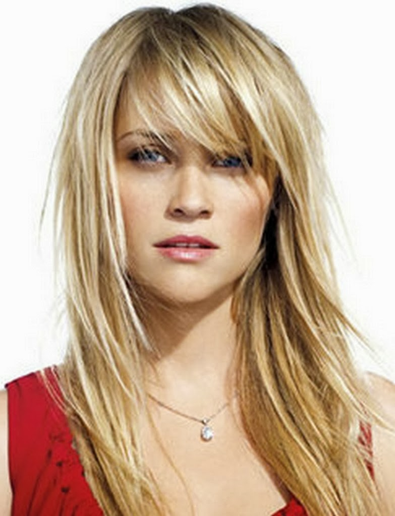 hairstyles for long straight hair pinterest