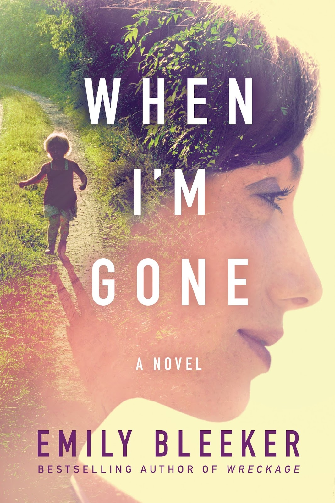book review  since you ve been gone by morgan matson    Emilia Leigh