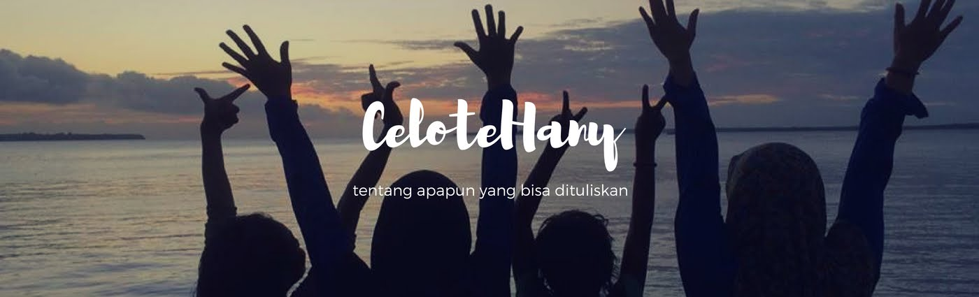 CeloteHany
