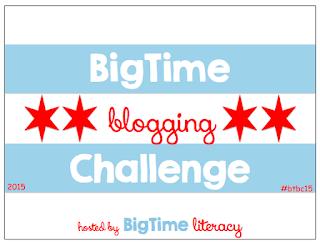 http://bigtimeliteracy.blogspot.com/2015/07/written-conversations.html