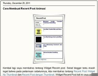 gambar blog, gambar artikel, border gambar, bayang gambar, bingkai gambar, shadow images, cara menghilangkan bingkai gambar