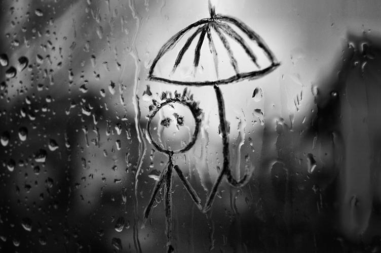 Tips Menjaga Kesehatan Tubuh Di Musim Hujan